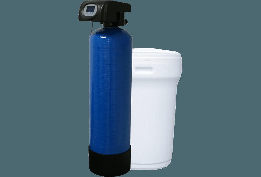Nitratfilter, Filtec