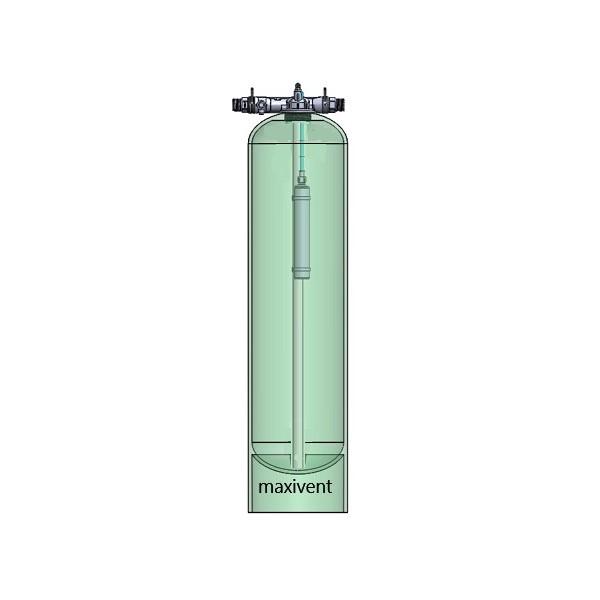 maxivent hydrofor