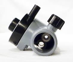filtec luftinjektor 3